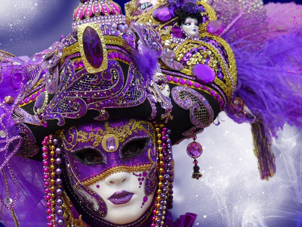 El carnaval en Aragón no lo dejes escapar con nuestra lista