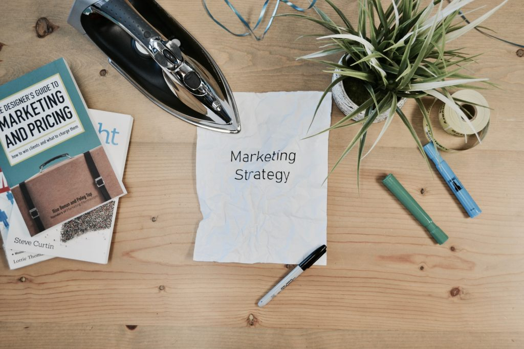 Cómo formarte digitalmente en Aragón - Todas las empresas necesitan promocionarse, así que empieza a formarte con Aula CM Zaragoza con su Máster de Marketing Online en Zaragoza