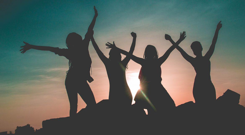 Descubre las 5 mujeres aragonesas que han cambiado el mundo