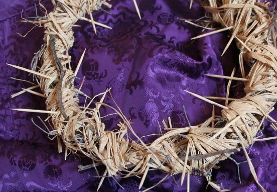 Los mejores planes para desconectar esta Semana Santa en Aragón