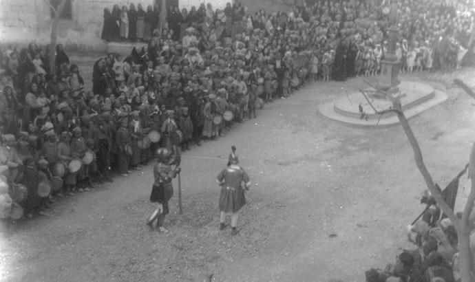 auto-sacramental-del-sellado-del-sepulcro-en-calanda-1927